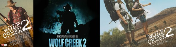 Wolf-Creek-2_Poster_banner