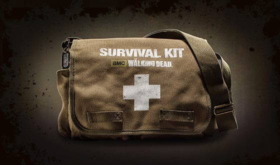 The-Walking-Dead_survival-kit