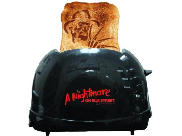 a_nightmare_on_elm_street_toaster