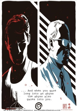 francesco-francavilla-true_detective_low