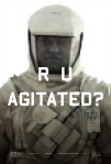 the-signal-poster-r-u-agitated