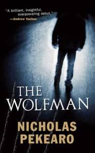 The-Wolfman_Nicholas-Pekearo