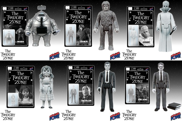 Twilight-Zone_3-4-inch-action-figure