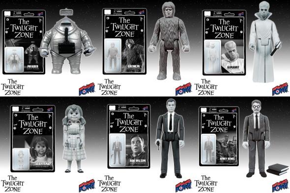 Twilight-Zone_3-4-inch-action-figure