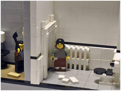 LEGO_The-Shining_Jack