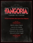 Fangoria_Cover-to-Cover