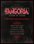 Fangoria_Cover-to-Cover