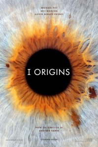 I-Origins_Poster_Big-eye
