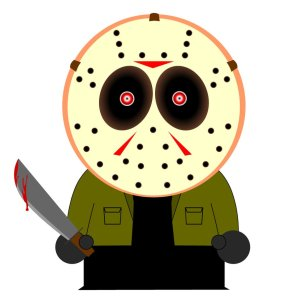 Friday-the-13th_Jason-Voorhees_by_Ytse80