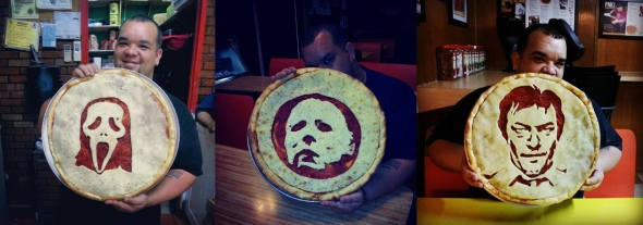 Papas-Pizza_Scream_Halloween_The-Walking-Dead