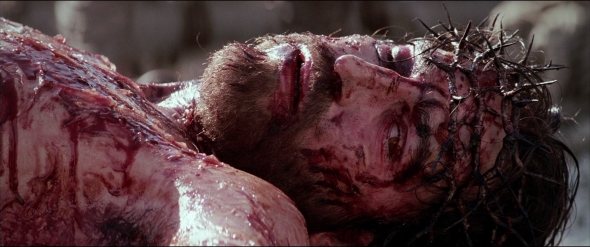 Passion-of-the-Christ_3