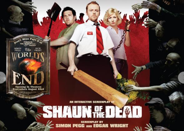 shaun-dead-screenplay