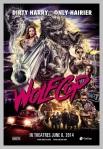 wolfcop_poster