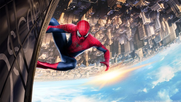 The-Amazing-Spiderman-2_Rise-of-Electro