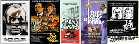 Bob-Hoskins_The-Long-Good-Friday