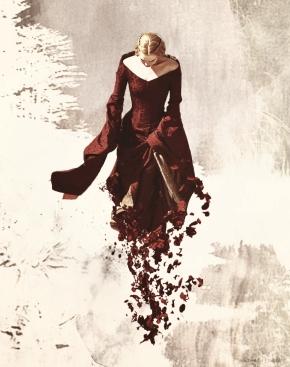GOT_Cersei-Lannister_Saejima