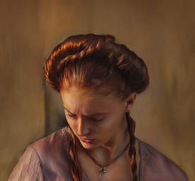 Daaria_Cersei_Game-of-Thrones
