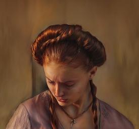 Daaria_Cersei_Game-of-Thrones