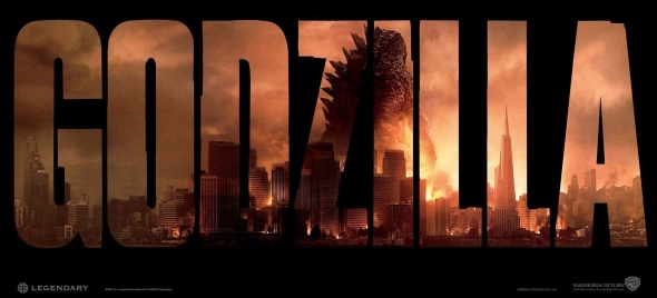 Godzilla_banner