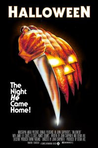halloween_movie_poster