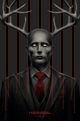 hannibal-phantom-city-creative-mondo-reg