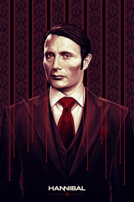 hannibal-phantom-city-creative-mondo-variant