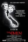 The-Omen_1976