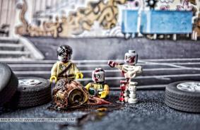 LEGO_Zombies_Danielle-Tunstall
