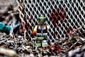 Zombies_LEGO_Danielle-Tunstall