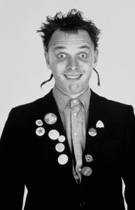 Rik-Mayall_The-Young-Ones