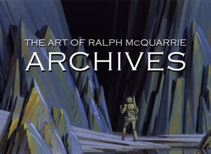 Ralph-McQuarrie_Archives_Star-Wars
