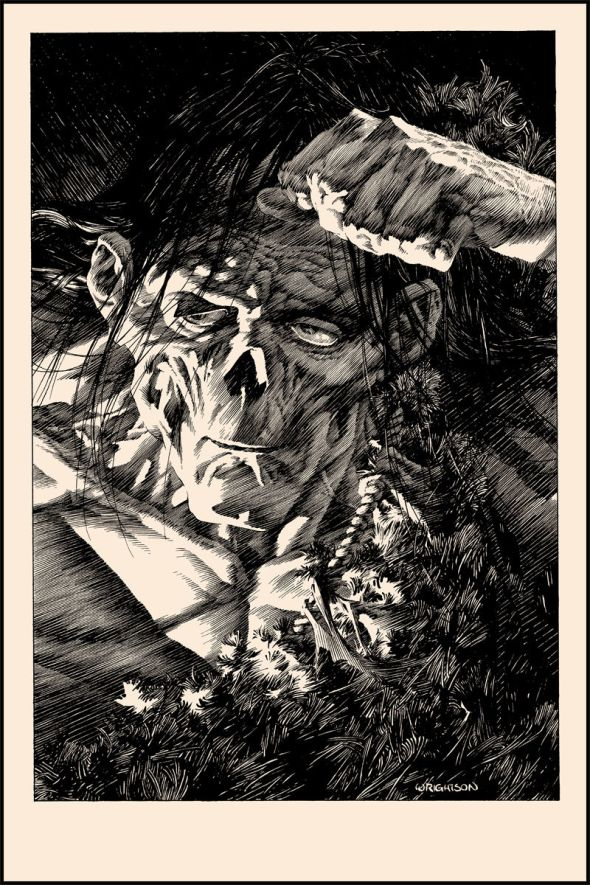Bernie-Wrightson-Rest-But-In-Death