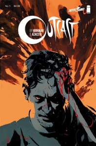 outcast_robert-kirkman