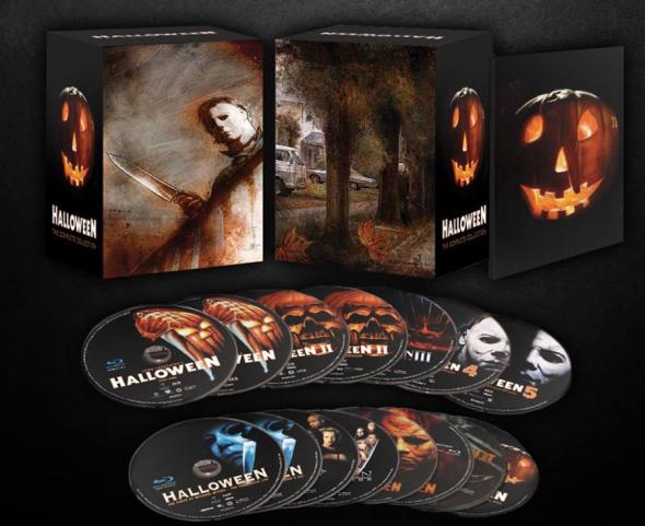 Halloween_box-set