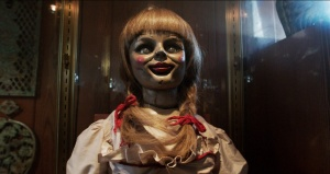 Conjuring_Annabelle