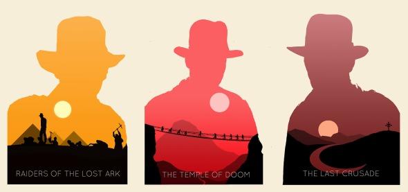 Indiana-Jones_Banner-poster