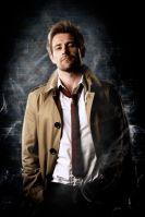 Constantine_NBC