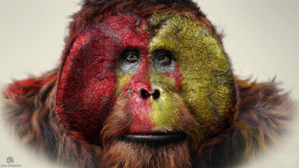 Dawn-of-the-Planet-of-the-Apes_Concept-Art_1