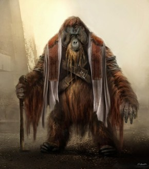 Concept-Art_Dawn-Apes_unused