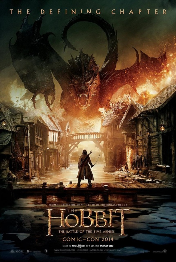 The-Hobbit-Battle-of-the-Five-Armies_poster