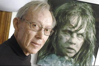 The-Exorcist_Dick-Smith