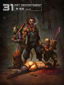 Rob-Zombie_31_horror_halloween