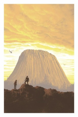 Close-Encounters-of-the-Third-Kind_1_Mark-Englert_1