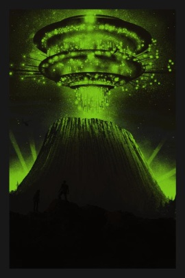 Close-Encounters-of-the-Third-Kind_2_Mark-Englert_2