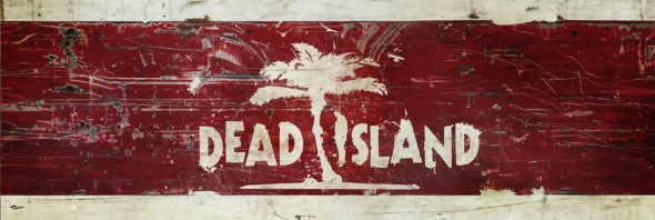 Dead-Island_banner