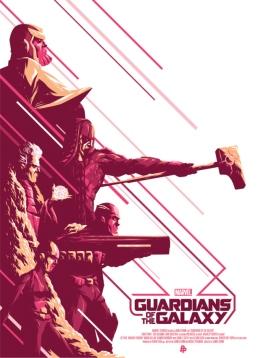 Florey_Guardians-of-the-Galaxy_Baddies