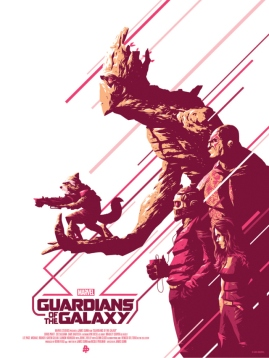 Florey_Guardians-of-the-Galaxy_Goodies