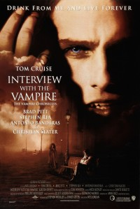 interview_with_the_vampire_xlg