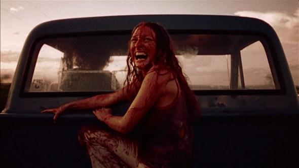 marilyn-burns_texas-chainsaw-massacre
