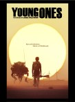 Young-Ones_poster